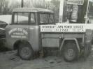 History of Caola Equipment
